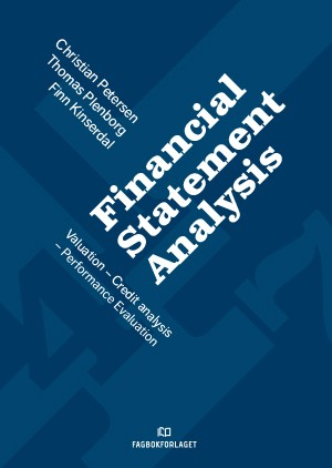 Review Questions for Financial Statement Analysis